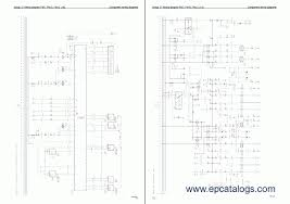 volvo b10m wiring diagram volvo wiring diagrams volvo wiring schematic volvo wiring diagrams car