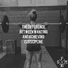 Crossfit Quotes Awesome Crossfit Quotes Adorable Best 48 Crossfit Motivation Ideas On