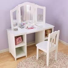 modern bedroom vanity. full size of bedroom:makeup table with drawers vanity mirror lights for bedroom white large modern s