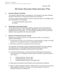 Resume Objective Recruiter Resume For Study