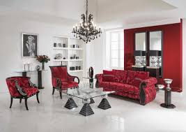 Red Decoration For Living Room Pink Bedroom Ideas Red Black And Grey Room Idolza
