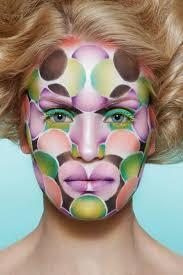 airbrush makeup cles atlanta me dinair airbrush makeup pro ting gun esbelle beauty