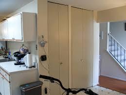 closet door installers medium size of how to remove sliding closet door hardware mirrored closet doors mirrored sliding closet door track replacement parts
