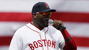 Image result for David Ortiz meme this is our city