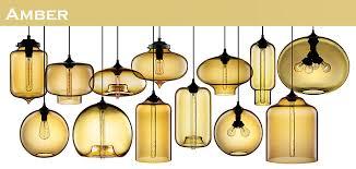 amber pendant lighting. product description amber pendant lighting