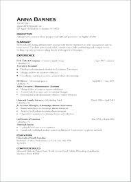 Skills To List On Resume Orlandomovingco Mesmerizing Skills List For Resume