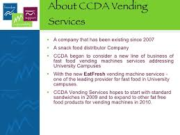 Free Food Vending Machine Code Adorable Eat Fresh Vending Machine Marketing Plan