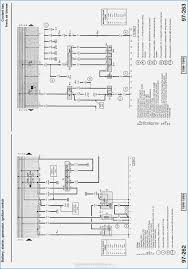 2008 vw wiring diagram wiring diagram 2008 volkswagen rabbit wiring diagram wiring diagrams 2008 vw beetle wiring diagram 2008 vw wiring diagram