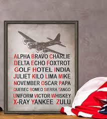 This ipa keyboard allows you to type phonetic transcriptions of words in all languages. Amazon Com Alpha Bravo Charlie Military Alphabet Wall Art Print 8 X 10 Retro Military Wall Decor Image Ready To Frame Nato Phonetic Alphabet Home Office Decor Perfect Gift For Man Cave Garage Bar School Handmade