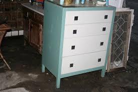 vtg 1940 50s simmons furniture metal medical. Simmons 4 Drawer Enameled Metal Dresser For Antiques. Vintage Furniture Vtg 1940 50s Medical
