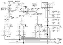 wiring diagram 1996 freightliner fl80 fuse box diagram argosy 2000 freightliner fld120 wiring diagram at Free Freightliner Wiring Diagrams