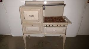 roper gas stove.  Gas Throughout Roper Gas Stove A