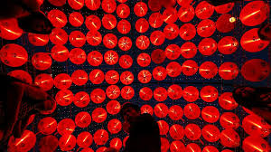 2015 Chinese New Year Quotes