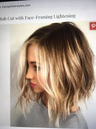 Free Collections 32 Haircuts For Full Round Faces