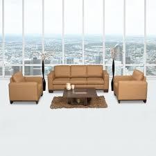 sofaset. Beautiful Sofaset Picture Of Status Sofa Set 311 Status 31 U003d Rs And Sofaset
