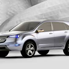 2018 acura suv models. delighful models 2018 acura mdx review  pictures intended acura suv models