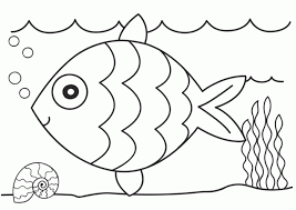 Small Picture Mary Engelbreit Coloring Pages Phone Coloring Mary Engelbreit