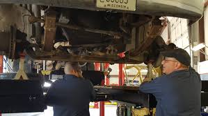 m d auto repair services our experienced technicians are ase certified bringing quality automotive skills and technologies to each vehicle that we service we have top quality