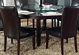 round dining table 72 inch rectangle silver hf0t b av0lzhtml