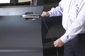 general overview 3m scotchgard door edge guard is a rugged 8 mil clear urethane paint protection film 3m scotchgard paint protection film will