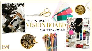 How To Design Your Dream Life How To Design The Life Of Your Dreams