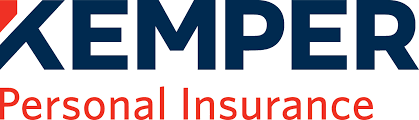 .managers actually care about the initiatives taken by new employees and the staff is like a close knit community. Make An Insurance Claim The Burns Agency