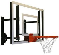 basketball hoops for bedrooms. assets/images/ramgoal-10.jpg basketball hoops for bedrooms