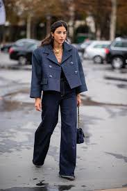 11 colors that go with navy blue who