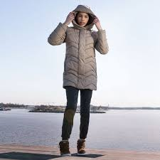 Jack Wolfskin Size Chart Womens Jack Wolfskin Everyday Outdoor Outfit Jack Wolfskin