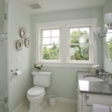 Bathroom ~ C Paint Beach Style Bathroom Decorating Ideas ...