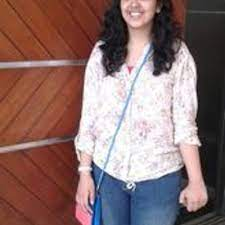 krishna dave (@krishna4595) | Twitter