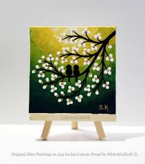 Small Picture Best 20 Small canvas art ideas on Pinterest Small canvas Small