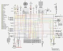 polaris sportsman 400 wiring diagram dolgular com 2002 polaris sportsman 90 wiring diagram at Polaris 90 Wiring Diagram