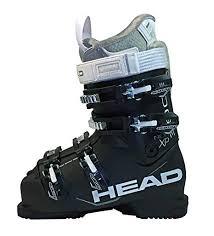 Head Next Edge Xp Flex 65 Womens Ski Boots 2019 Ski Boots