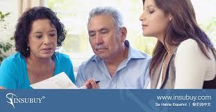 new immigrants cal insurance plans