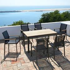sifas outdoor furniture. Barlow Tyrie Aura Six Seater Dining Set With Outdoor Furniture And Clifton Nurseries Garden Aluminium Collection Sifas D