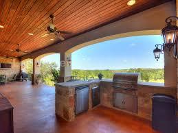 Outdoor Kitchens Austin Tx Best Kitchen - Outdoor kitchen austin