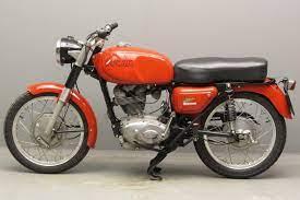 ducati 1967 monza 250cc 1 cyl ohc 2811
