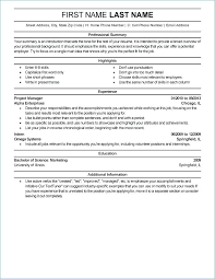 Restaurant General Manager Job Description Template – Poquet