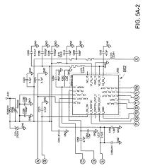 wiring diagram bose surround wiring library wiring schematic for surround sound