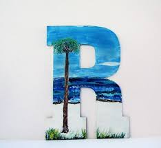 wooden letters wooden letters for wall