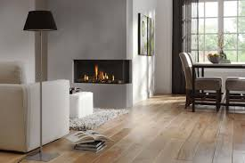 Modern Living Room With Fireplace Living Room Modern Living Room Ideas With Fireplace Cabin
