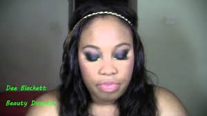trendsetter 101 sleek makeup face contour kit review