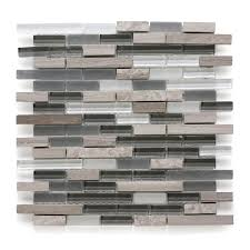 gray stone flooring solistone tile stone tile flooring ideas