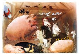 best images about l animal farm russian 17 best images about 2l1 animal farm russian revolution world war i and animals
