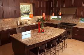 backsplash ideas granite countertops bar kitchen design idea should you consider marble premium engineered quartz tan