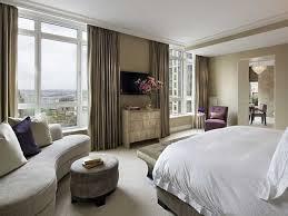 Bedroom: Master Bedroom Designs Inspirational Contemporary Master ...