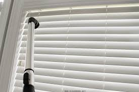 ideas how to clean window blinds mama fabric venetian