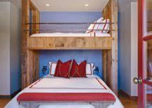 Uncategorized  Beautiful Small Guest Room Decorating Ideas Guest Small Guest Room Ideas