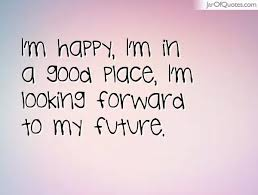 Im Happy Quotes Inspiration Image Result For I'm Happy Quotes Positivity Quotes Pinterest